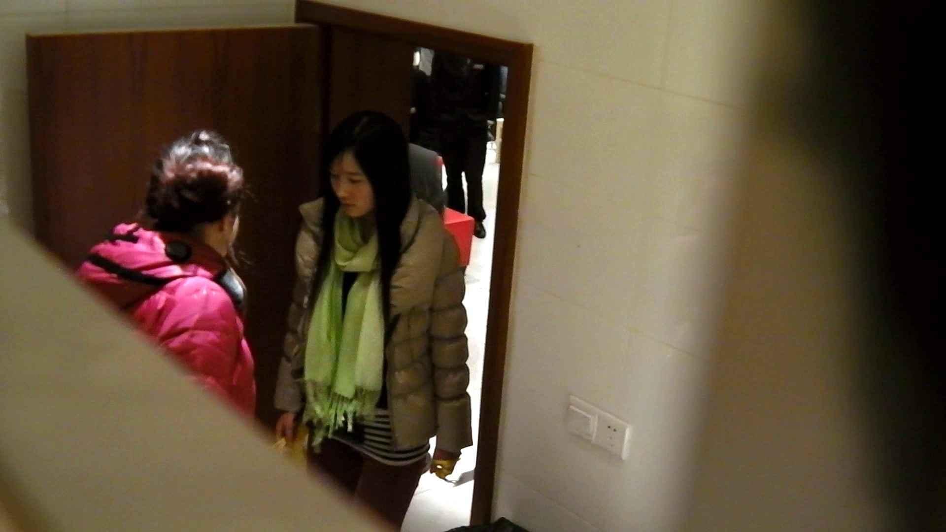 洗寿観音さんの 化粧室は四面楚歌Nol.4 洗面所 | 色っぽいOL達  104pic 27