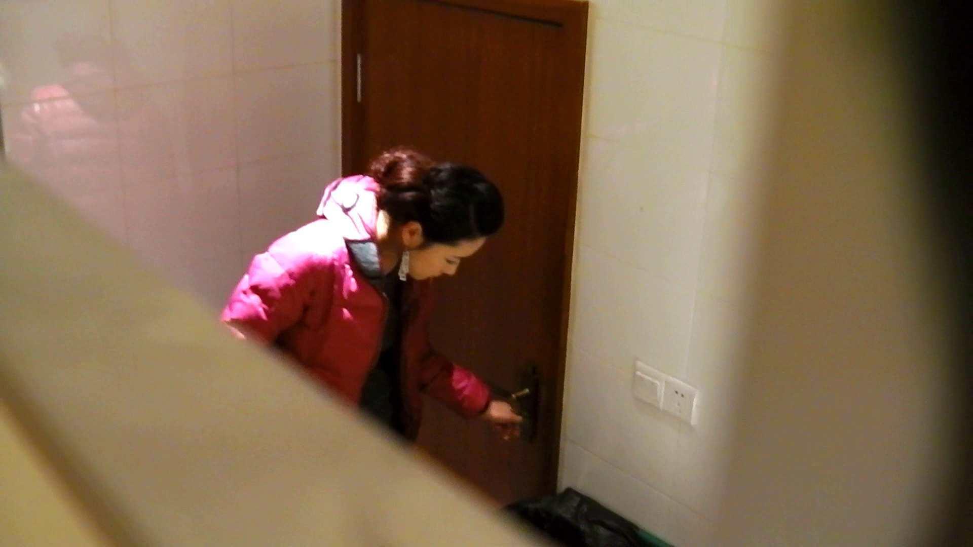 洗寿観音さんの 化粧室は四面楚歌Nol.4 洗面所  104pic 28