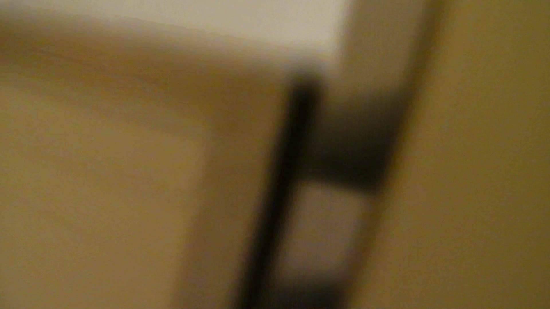 洗寿観音さんの 化粧室は四面楚歌Nol.4 洗面所 | 色っぽいOL達  104pic 33
