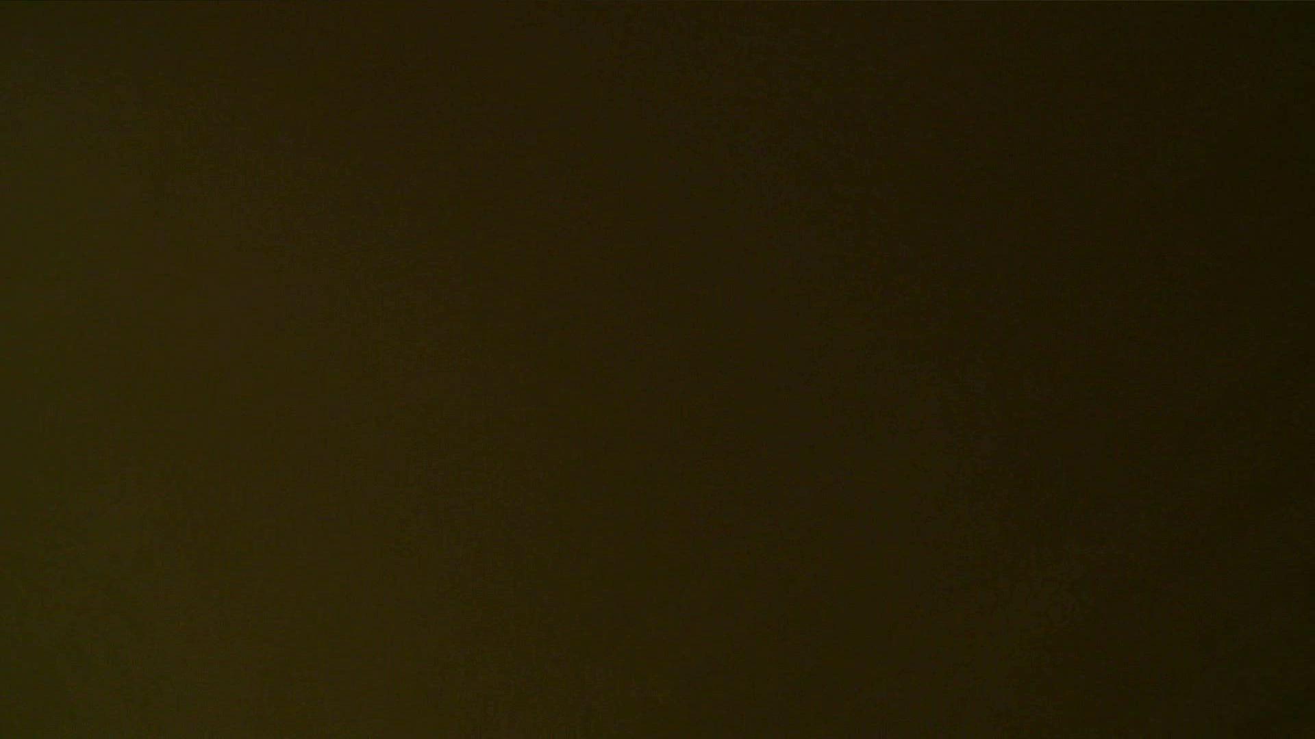 洗寿観音さんの 化粧室は四面楚歌Nol.4 洗面所 | 色っぽいOL達  104pic 37
