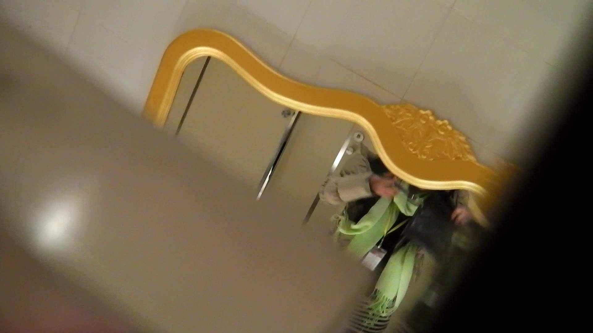 洗寿観音さんの 化粧室は四面楚歌Nol.4 洗面所  104pic 44