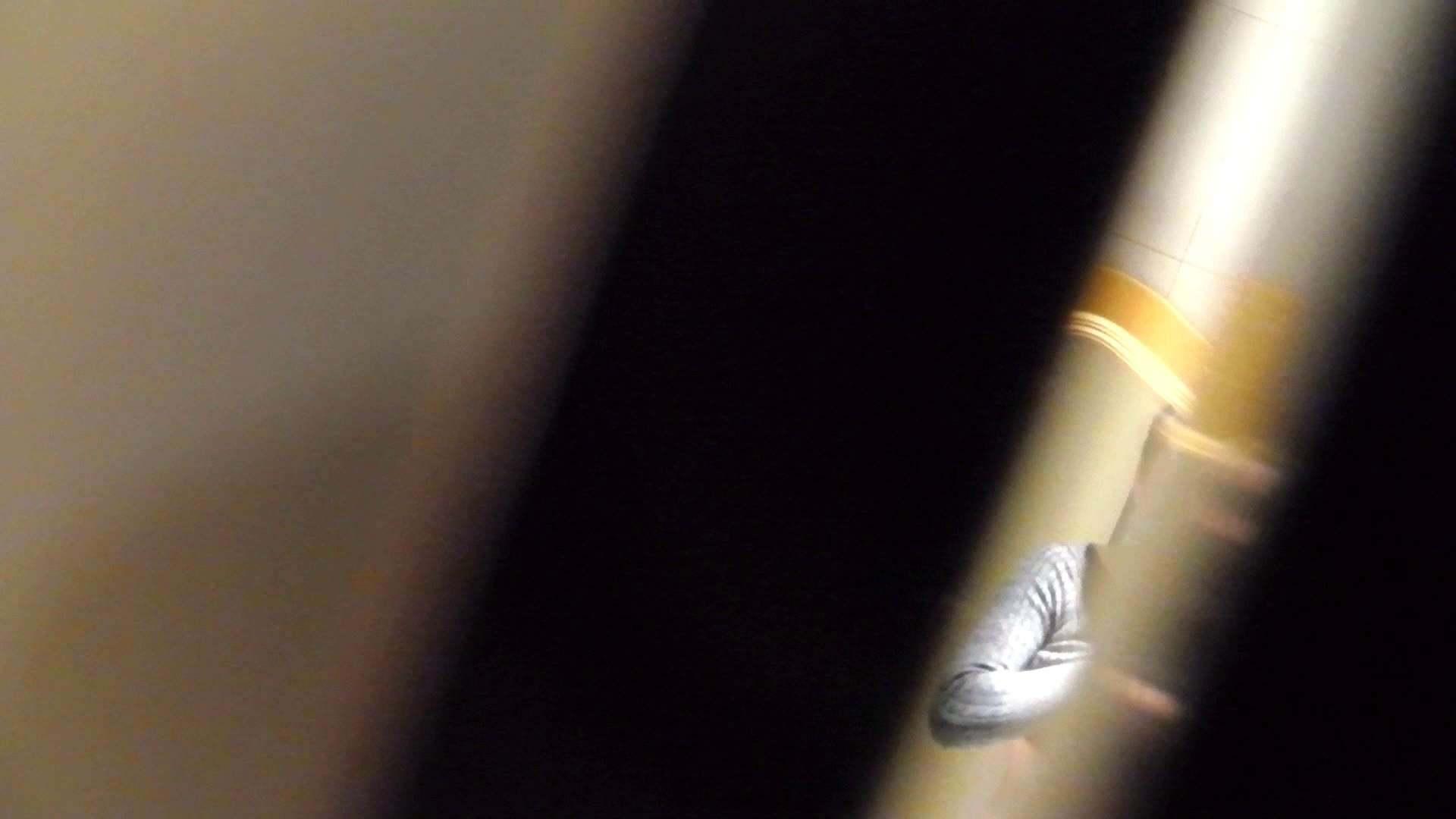 洗寿観音さんの 化粧室は四面楚歌Nol.4 洗面所 | 色っぽいOL達  104pic 45