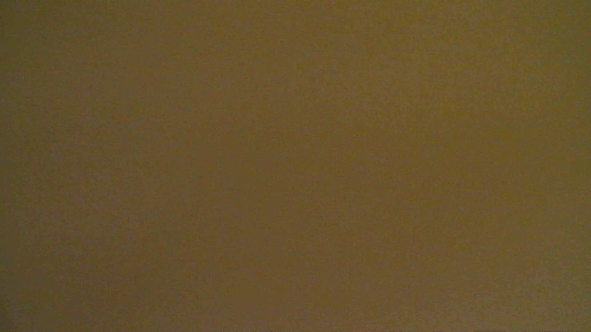 洗寿観音さんの 化粧室は四面楚歌Nol.4 洗面所 | 色っぽいOL達  104pic 51