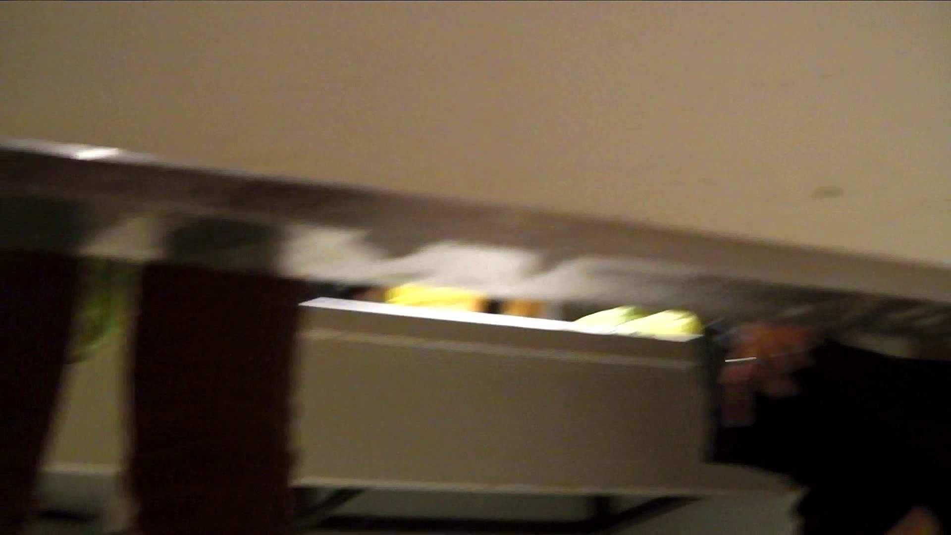 洗寿観音さんの 化粧室は四面楚歌Nol.4 洗面所 | 色っぽいOL達  104pic 55