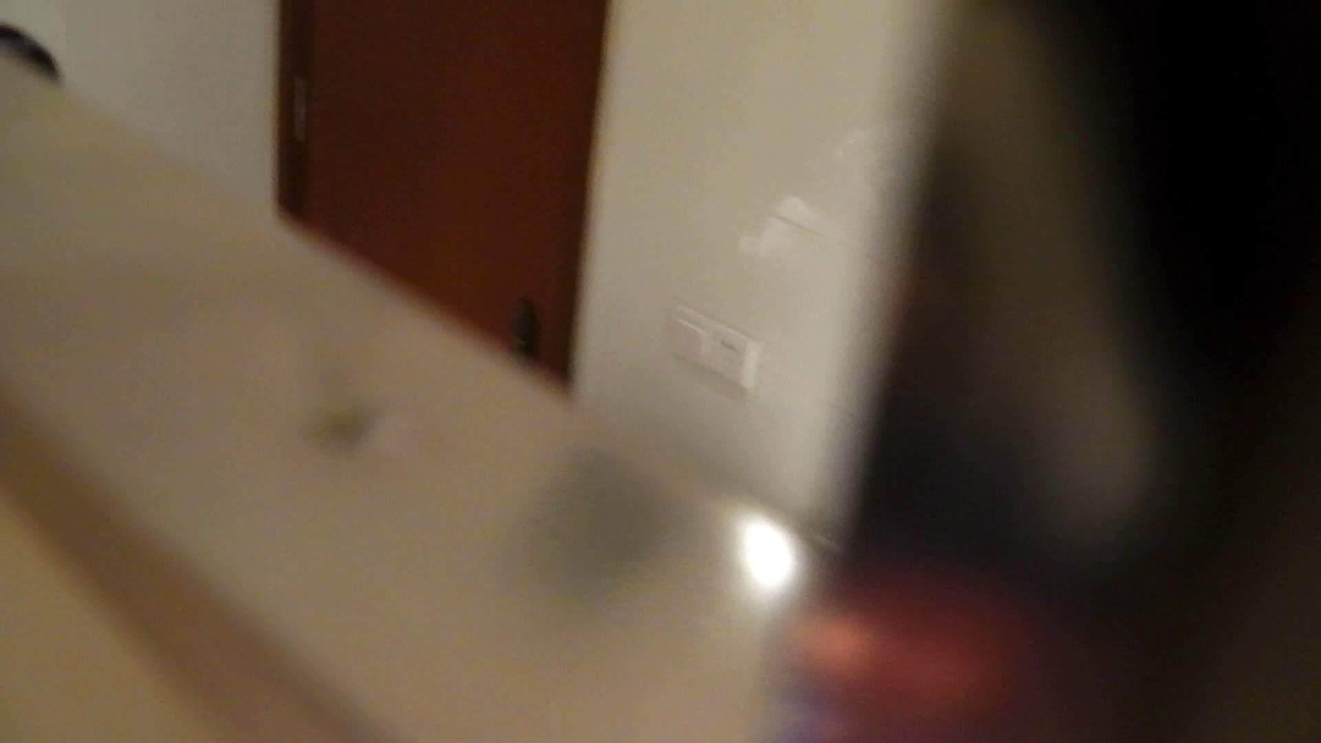 洗寿観音さんの 化粧室は四面楚歌Nol.4 洗面所  104pic 60