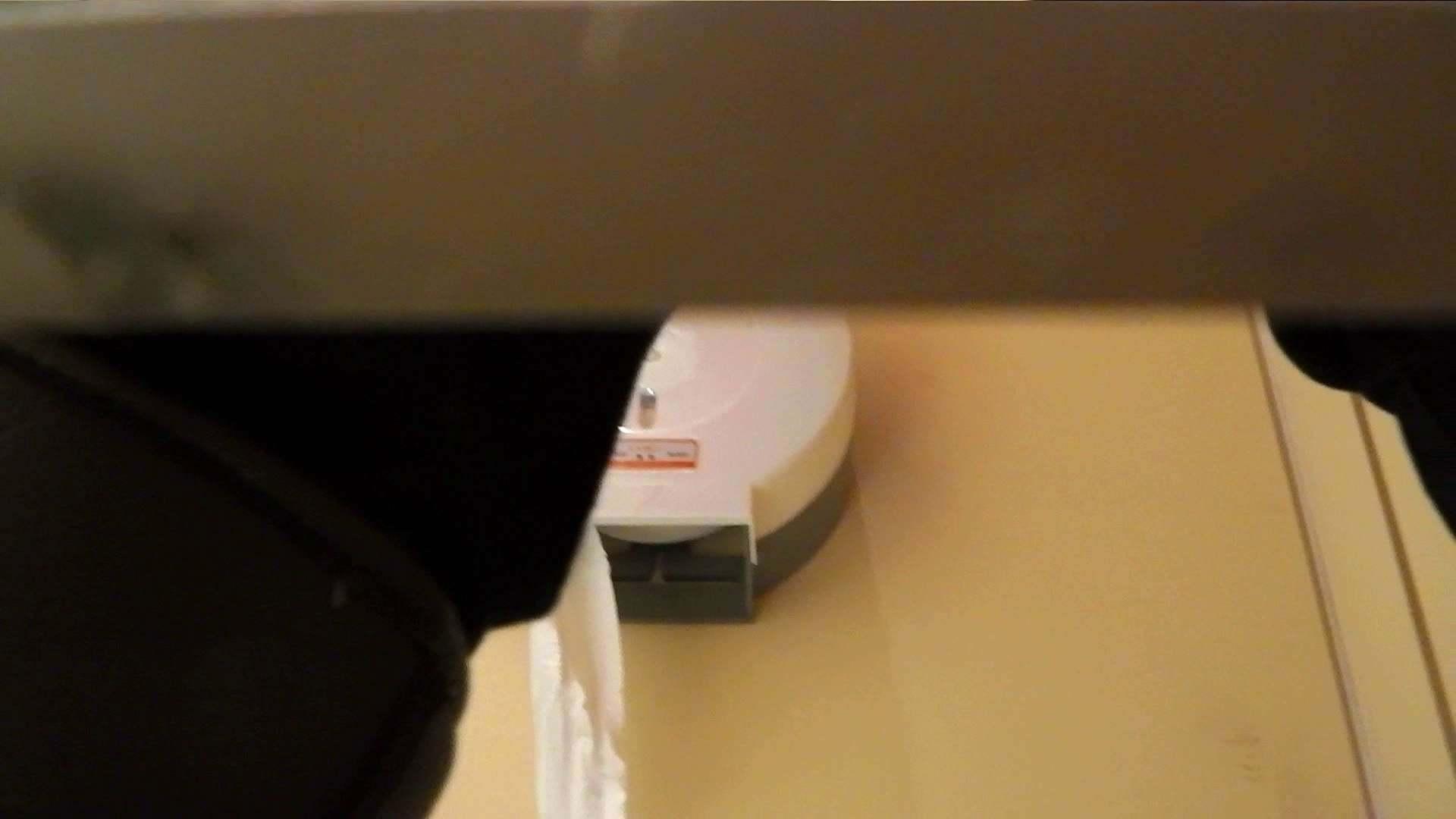洗寿観音さんの 化粧室は四面楚歌Nol.4 洗面所 | 色っぽいOL達  104pic 67