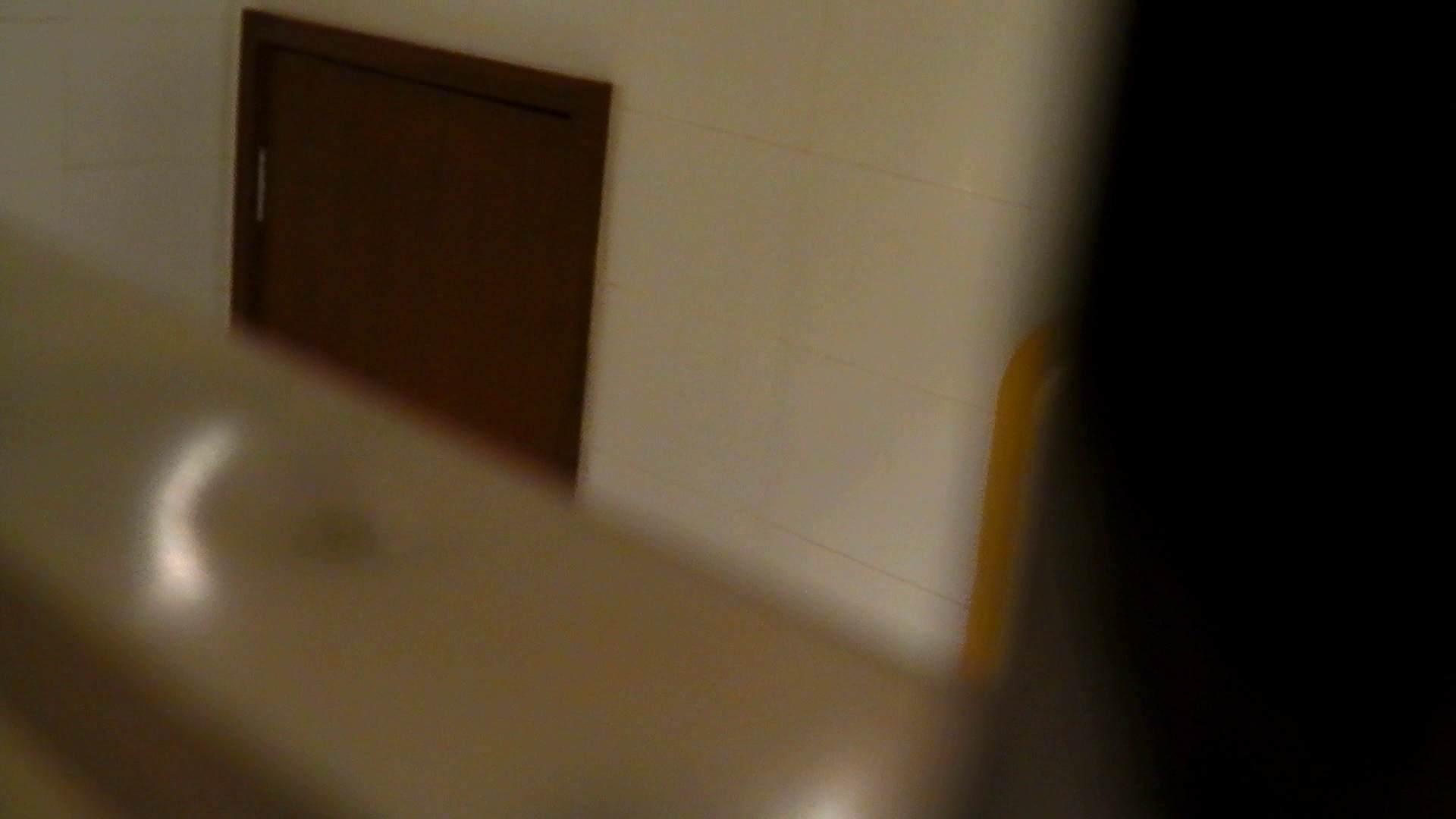 洗寿観音さんの 化粧室は四面楚歌Nol.4 洗面所 | 色っぽいOL達  104pic 95