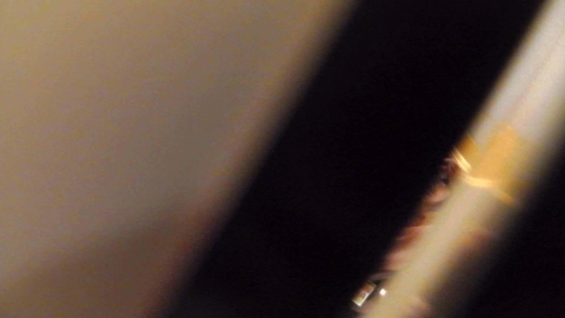洗寿観音さんの 化粧室は四面楚歌Nol.4 洗面所 | 色っぽいOL達  104pic 97