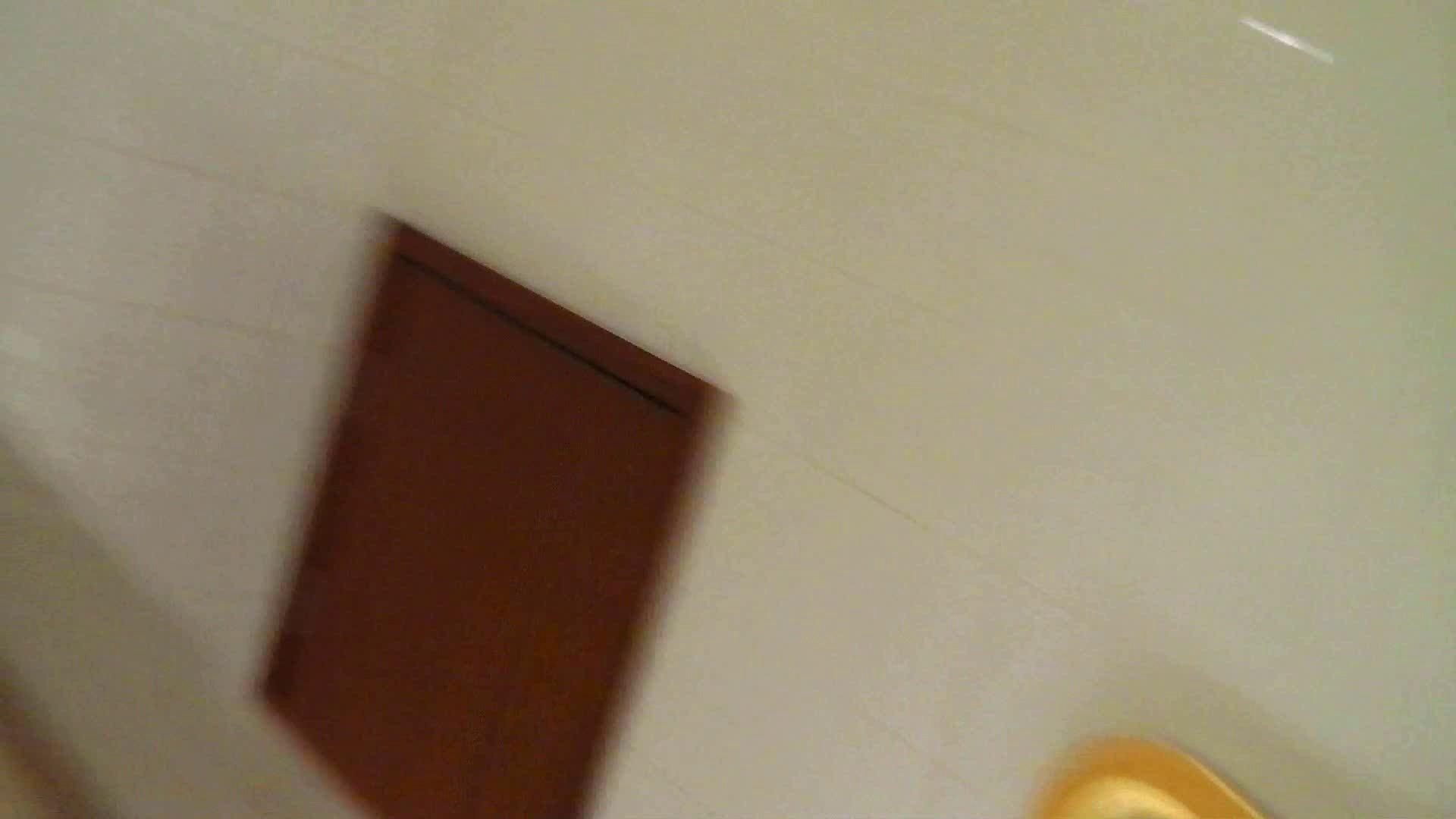 洗寿観音さんの 化粧室は四面楚歌Nol.4 洗面所  104pic 100