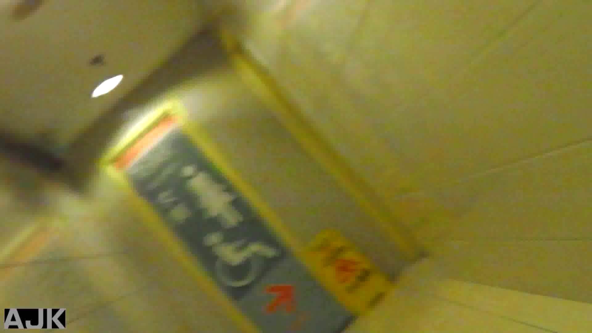 隣国上階級エリアの令嬢たちが集うデパートお手洗い Vol.02 お手洗い | 色っぽいOL達  77pic 11