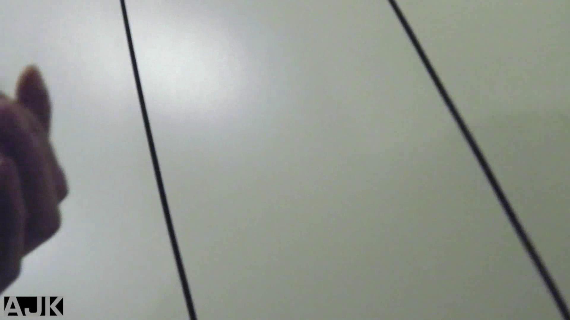 隣国上階級エリアの令嬢たちが集うデパートお手洗い Vol.14 色っぽいOL達  52pic 16