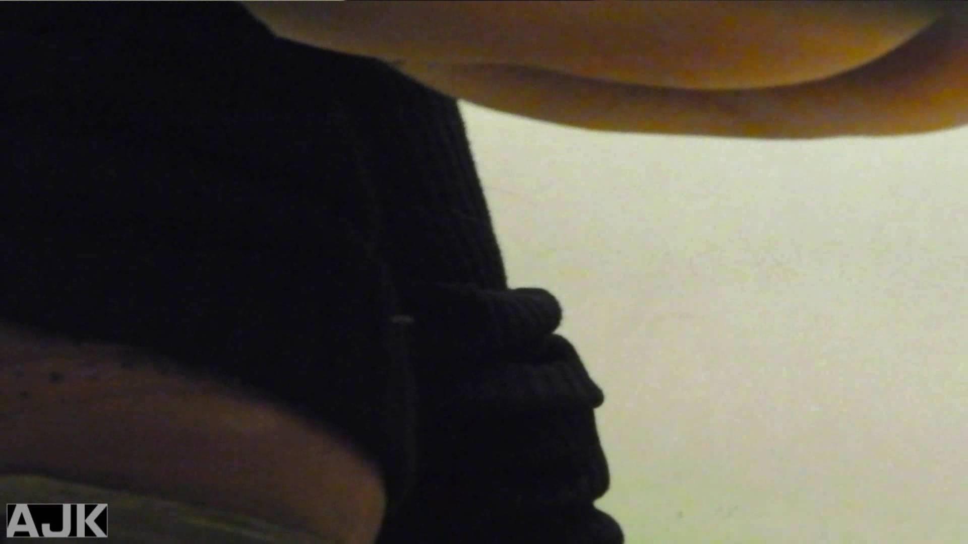 隣国上階級エリアの令嬢たちが集うデパートお手洗い Vol.14 色っぽいOL達 | お手洗い  52pic 51