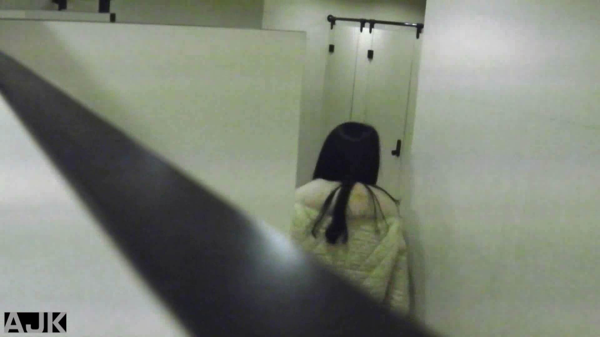 隣国上階級エリアの令嬢たちが集うデパートお手洗い Vol.17 お手洗い  98pic 14