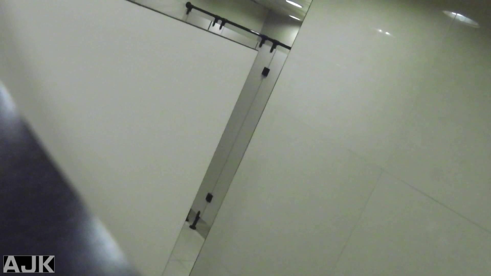 隣国上階級エリアの令嬢たちが集うデパートお手洗い Vol.17 お手洗い  98pic 34
