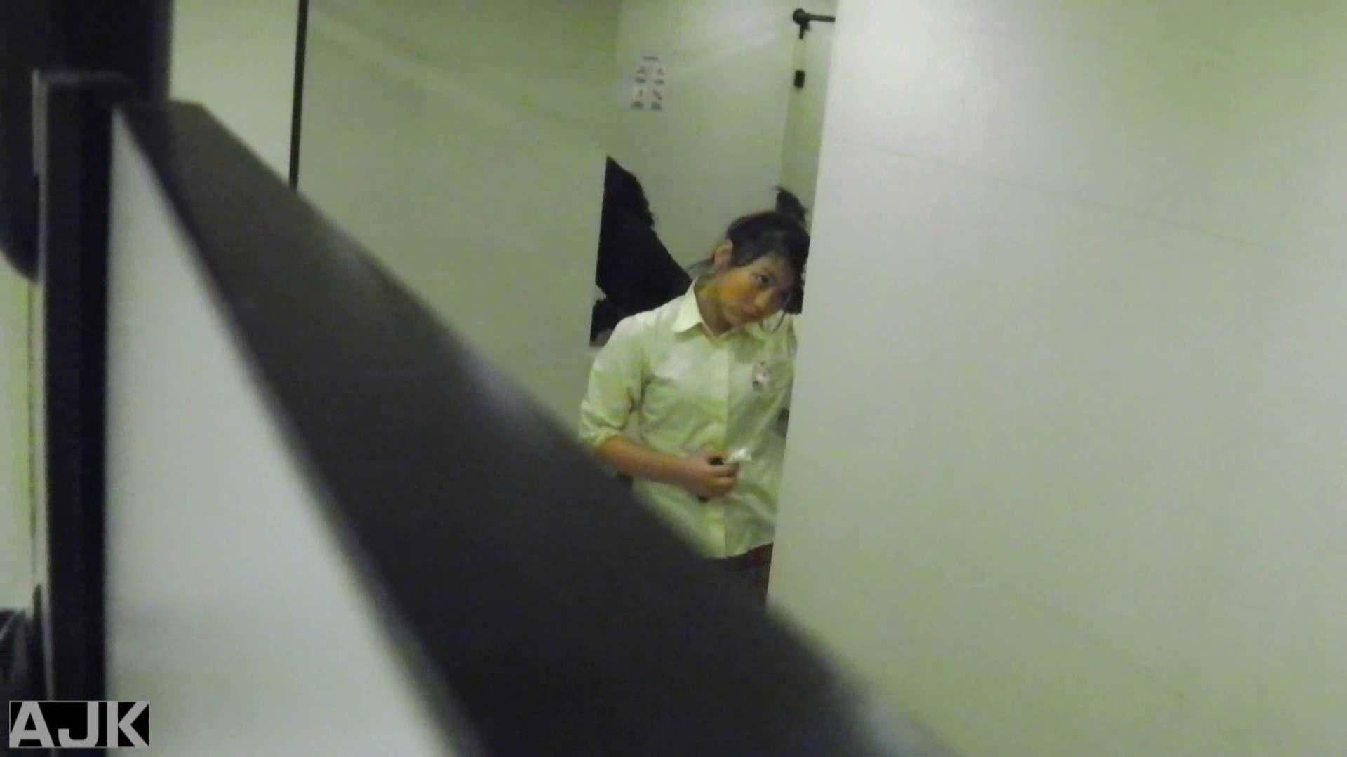 隣国上階級エリアの令嬢たちが集うデパートお手洗い Vol.17 お手洗い  98pic 52
