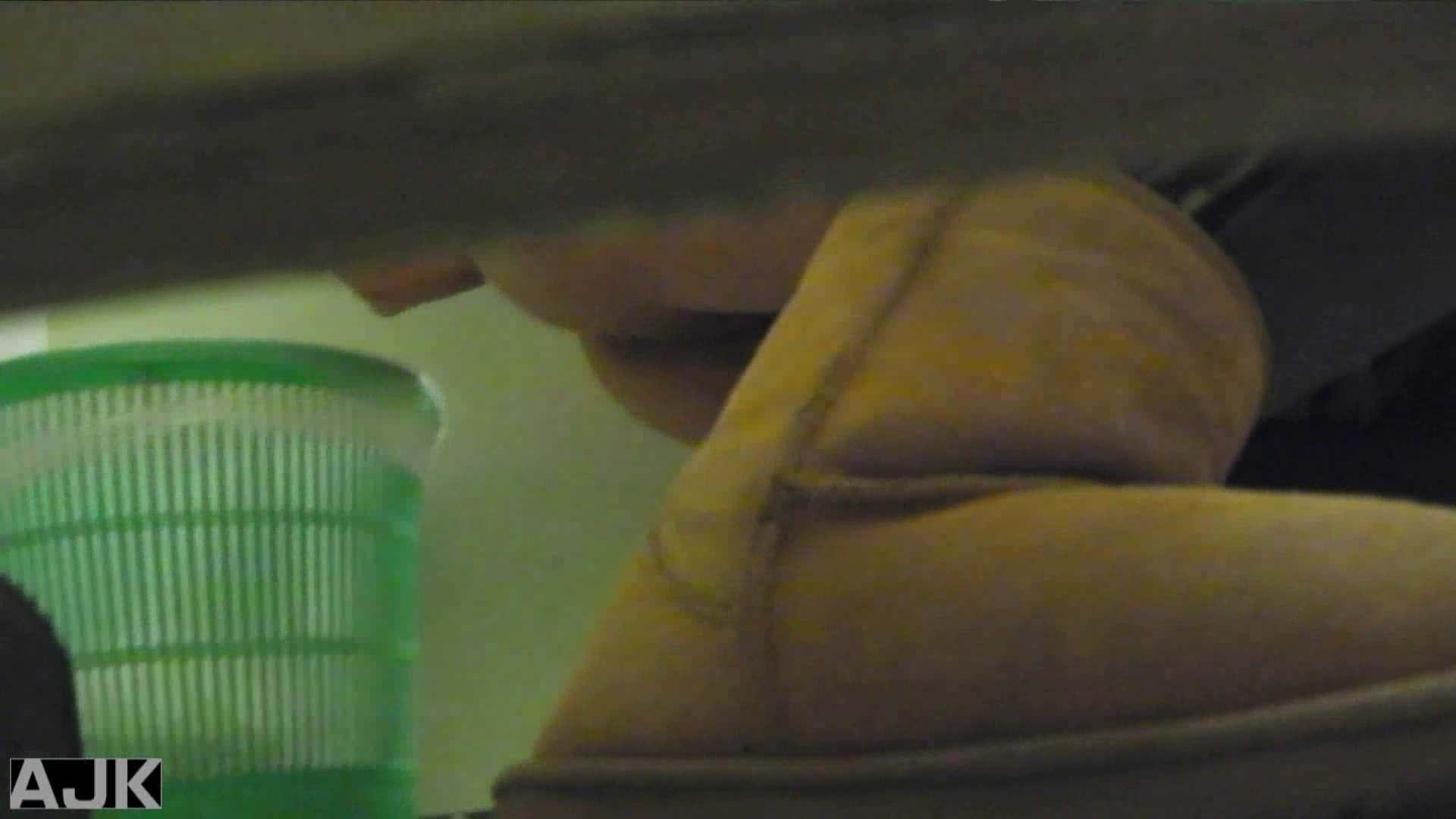 隣国上階級エリアの令嬢たちが集うデパートお手洗い Vol.20 お手洗い  89pic 38
