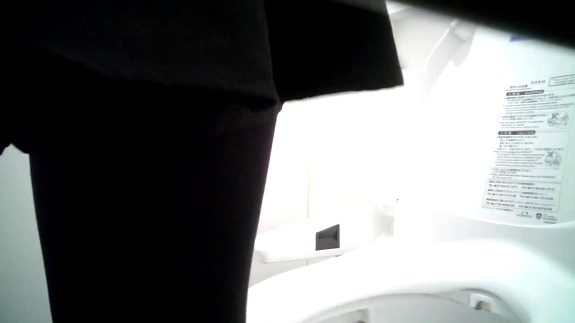 vol.32 あっ!「池ポチャ」バレてますよ。 和式でハメ撮り スケベ動画紹介 69pic 47
