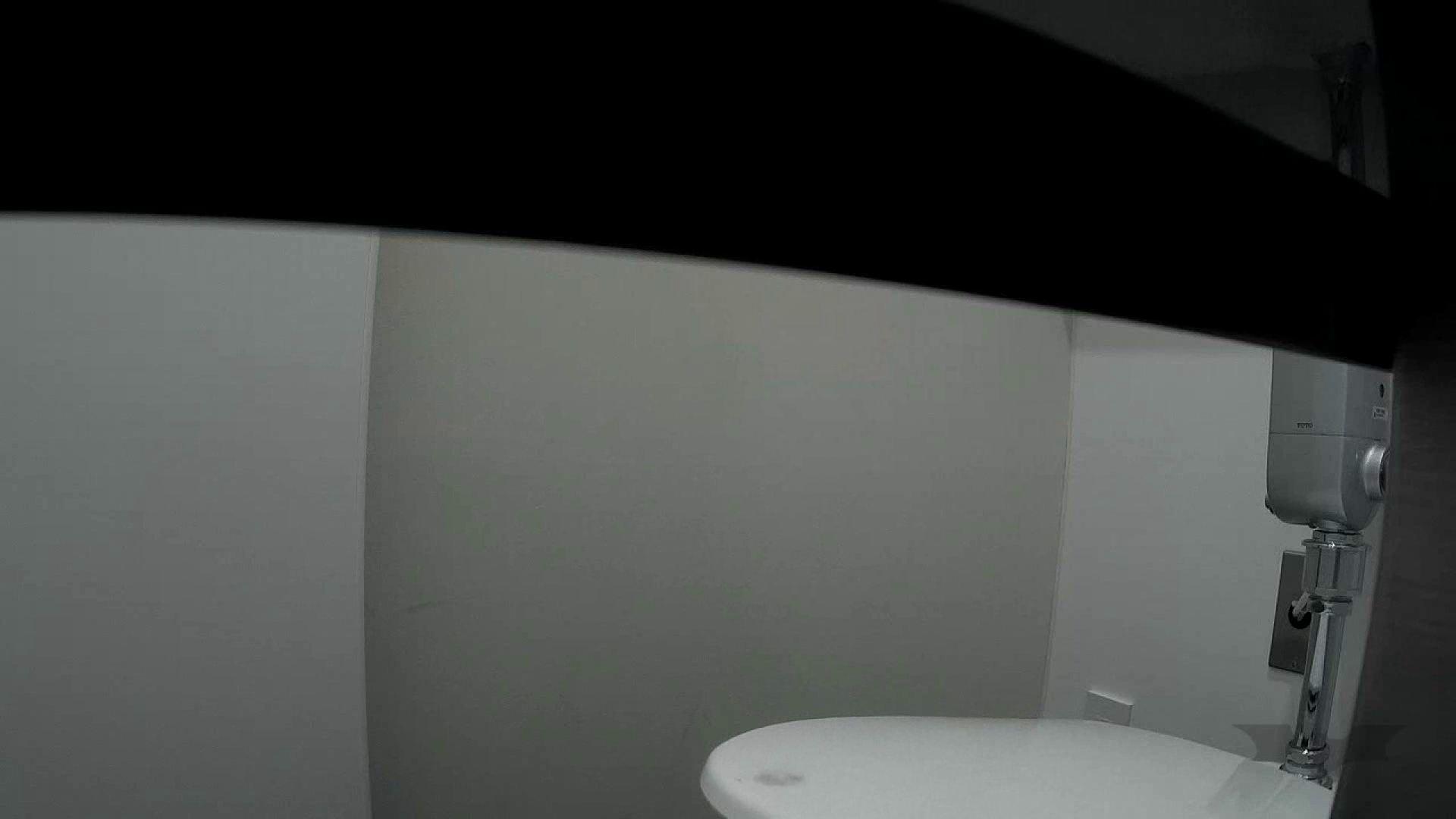 有名大学女性洗面所 vol.36 すっごい「ほじって」ます。 洗面所 すけべAV動画紹介 60pic 2