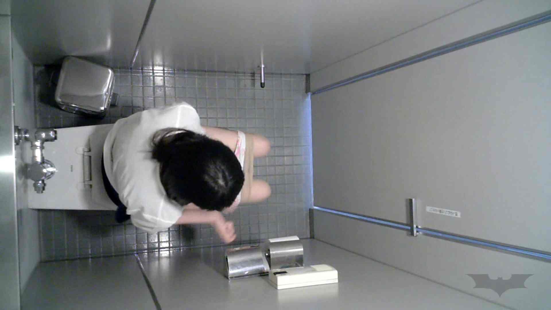有名大学女性洗面所 vol.36 すっごい「ほじって」ます。 洗面所 すけべAV動画紹介 60pic 8
