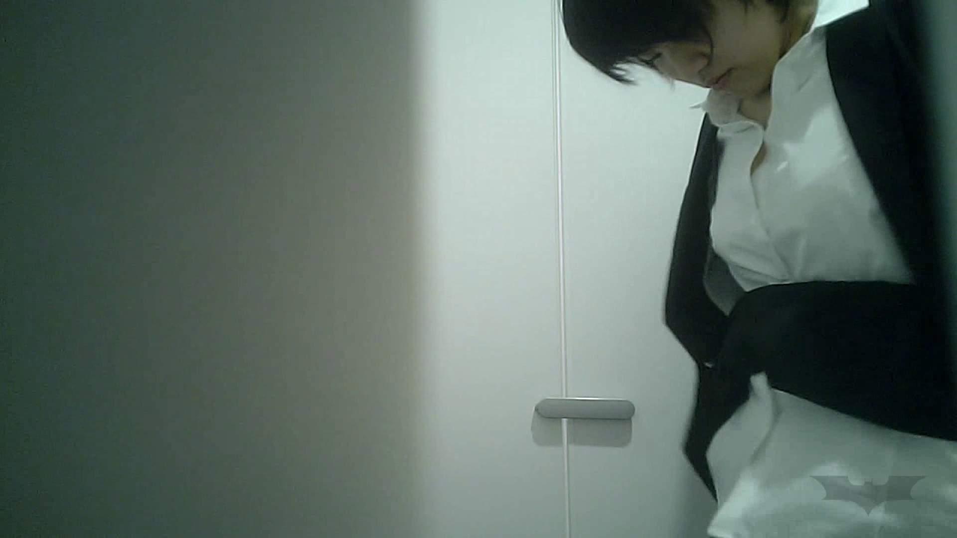 有名大学女性洗面所 vol.36 すっごい「ほじって」ます。 投稿 アダルト動画キャプチャ 60pic 33
