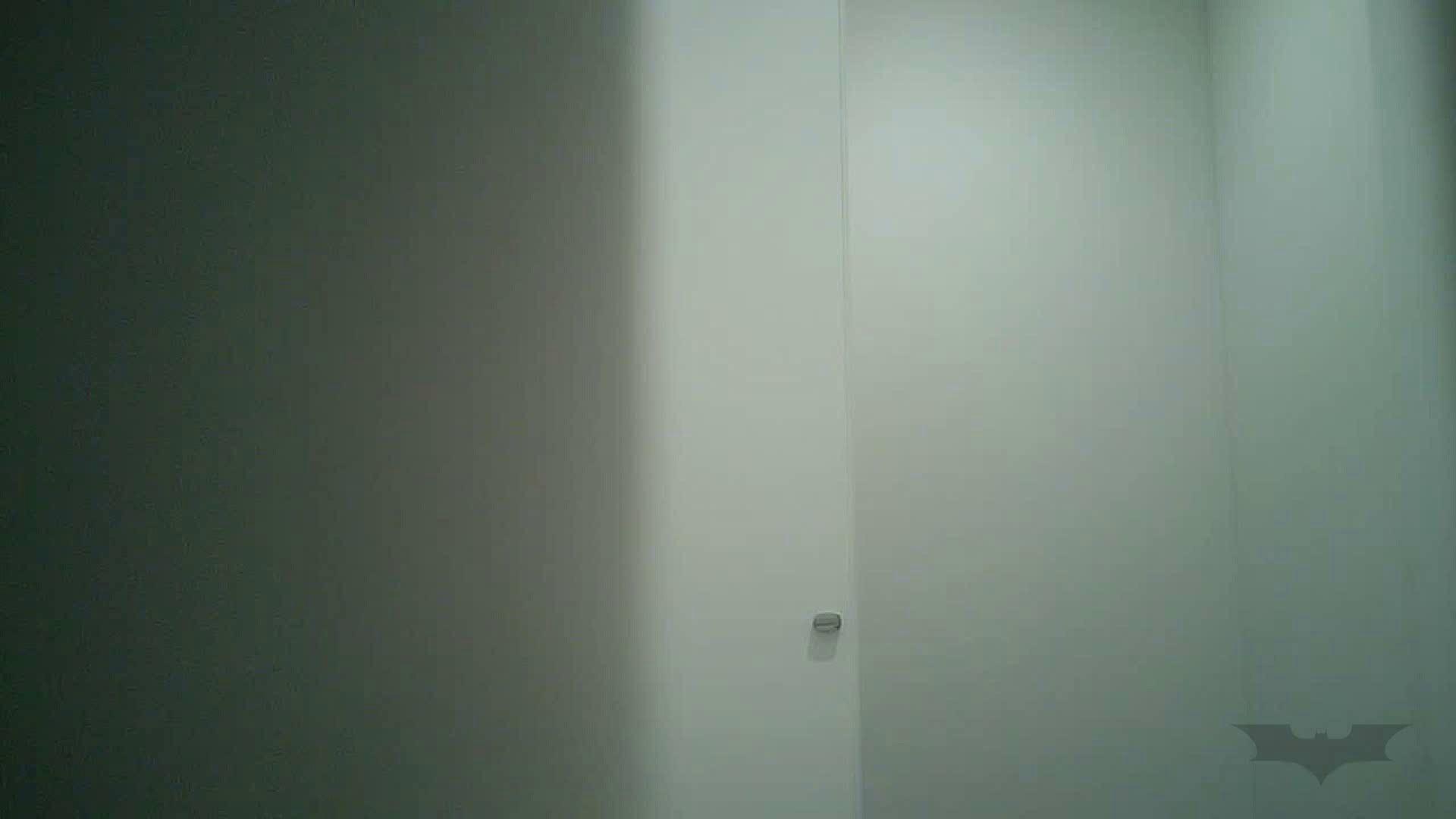 有名大学女性洗面所 vol.36 すっごい「ほじって」ます。 投稿 アダルト動画キャプチャ 60pic 45