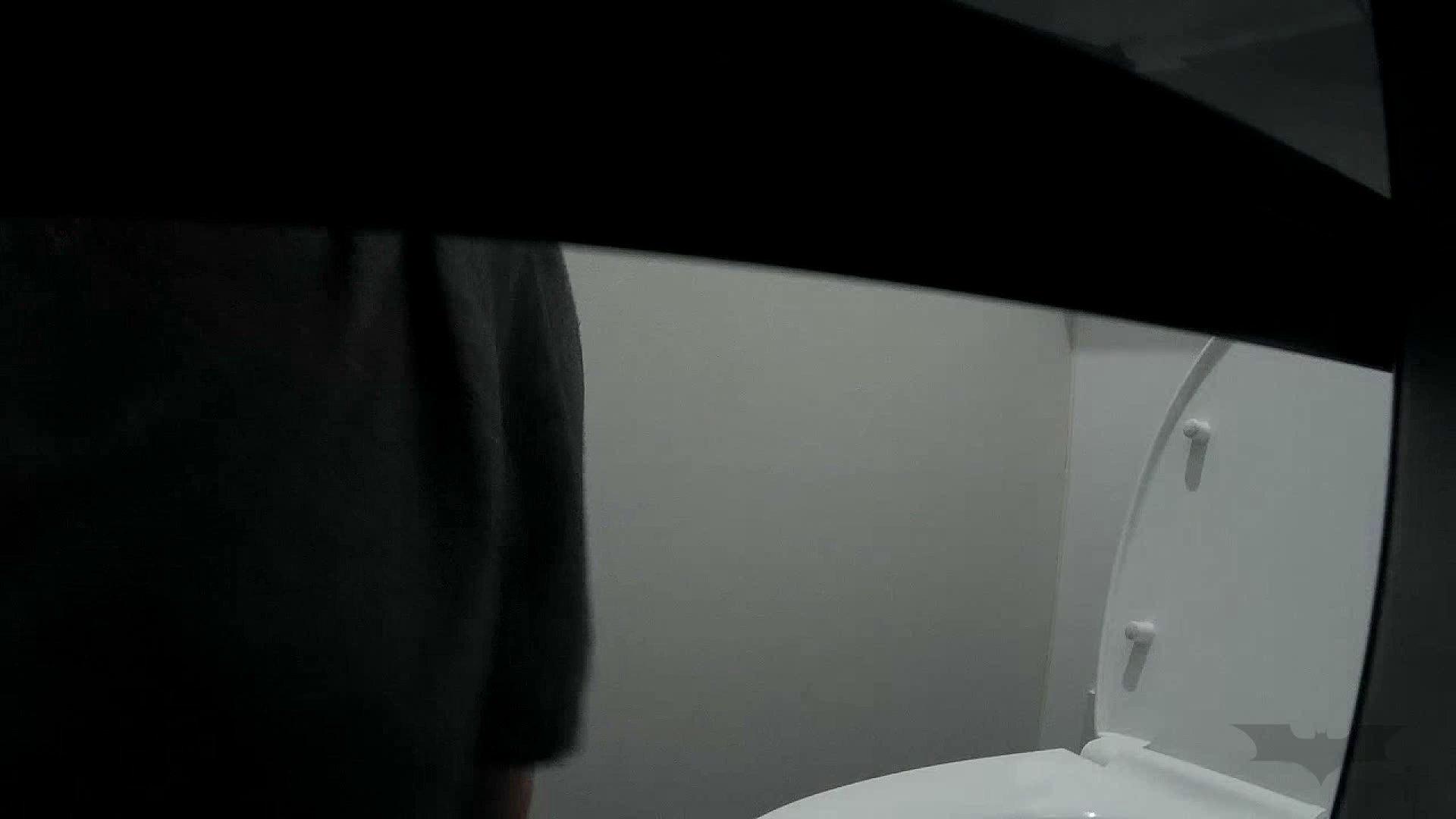 有名大学女性洗面所 vol.36 すっごい「ほじって」ます。 和式でハメ撮り オメコ動画キャプチャ 60pic 52