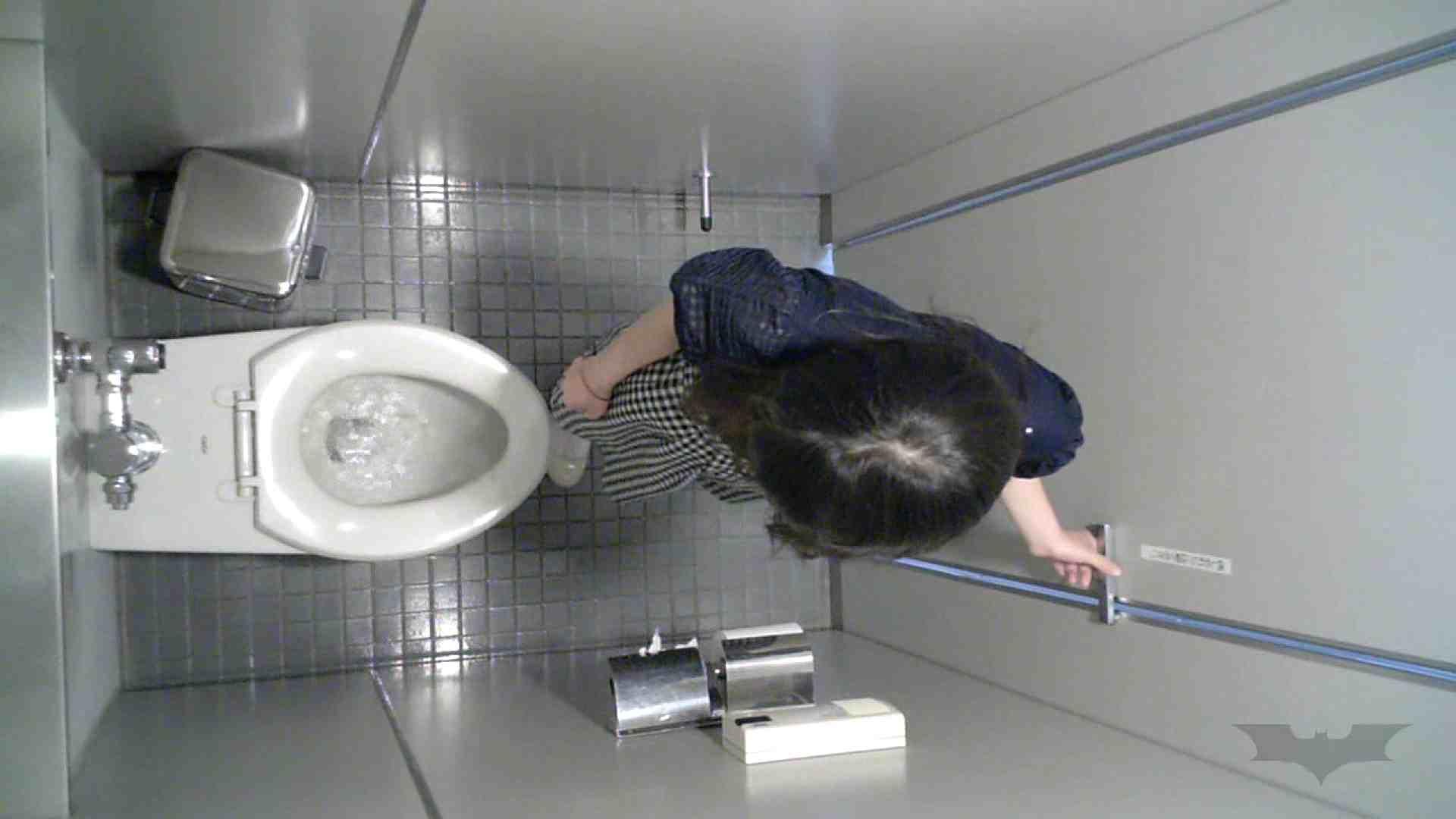有名大学女性洗面所 vol.36 すっごい「ほじって」ます。 排泄 セックス画像 60pic 59