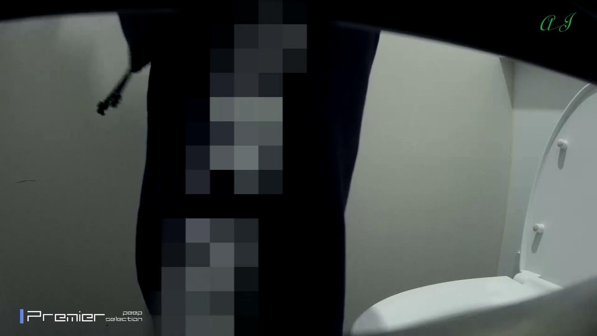 大あり美JDトイレ盗撮【有名大学女性洗面所 vol.80】 トイレ盗撮 | 洗面所  69pic 53