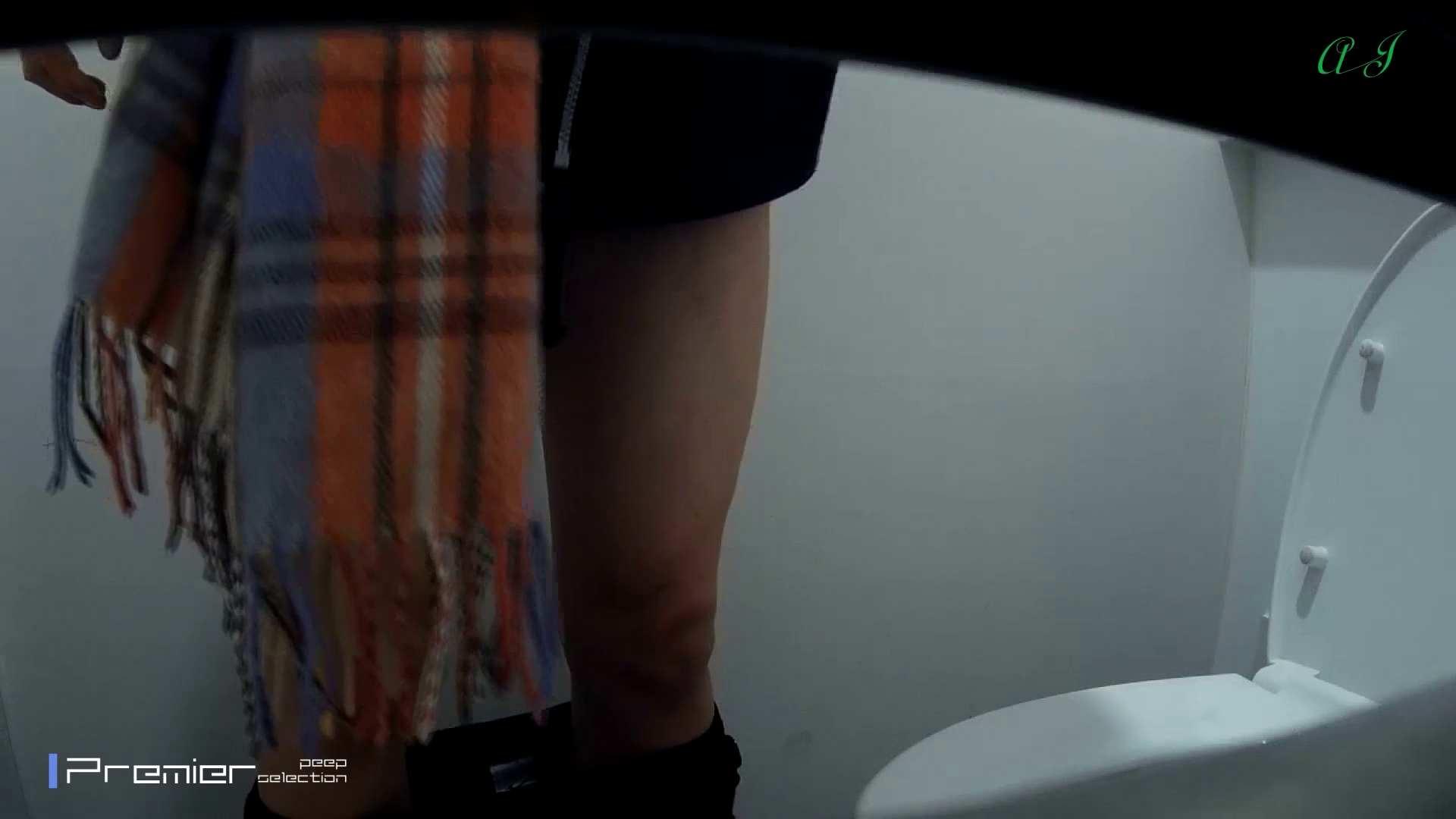 大あり美JDトイレ盗撮【有名大学女性洗面所 vol.80】 トイレ盗撮  69pic 68