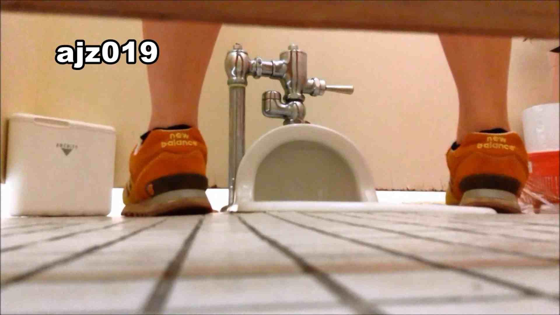 某有名大学女性洗面所 vol.19 潜入 オマンコ無修正動画無料 84pic 22