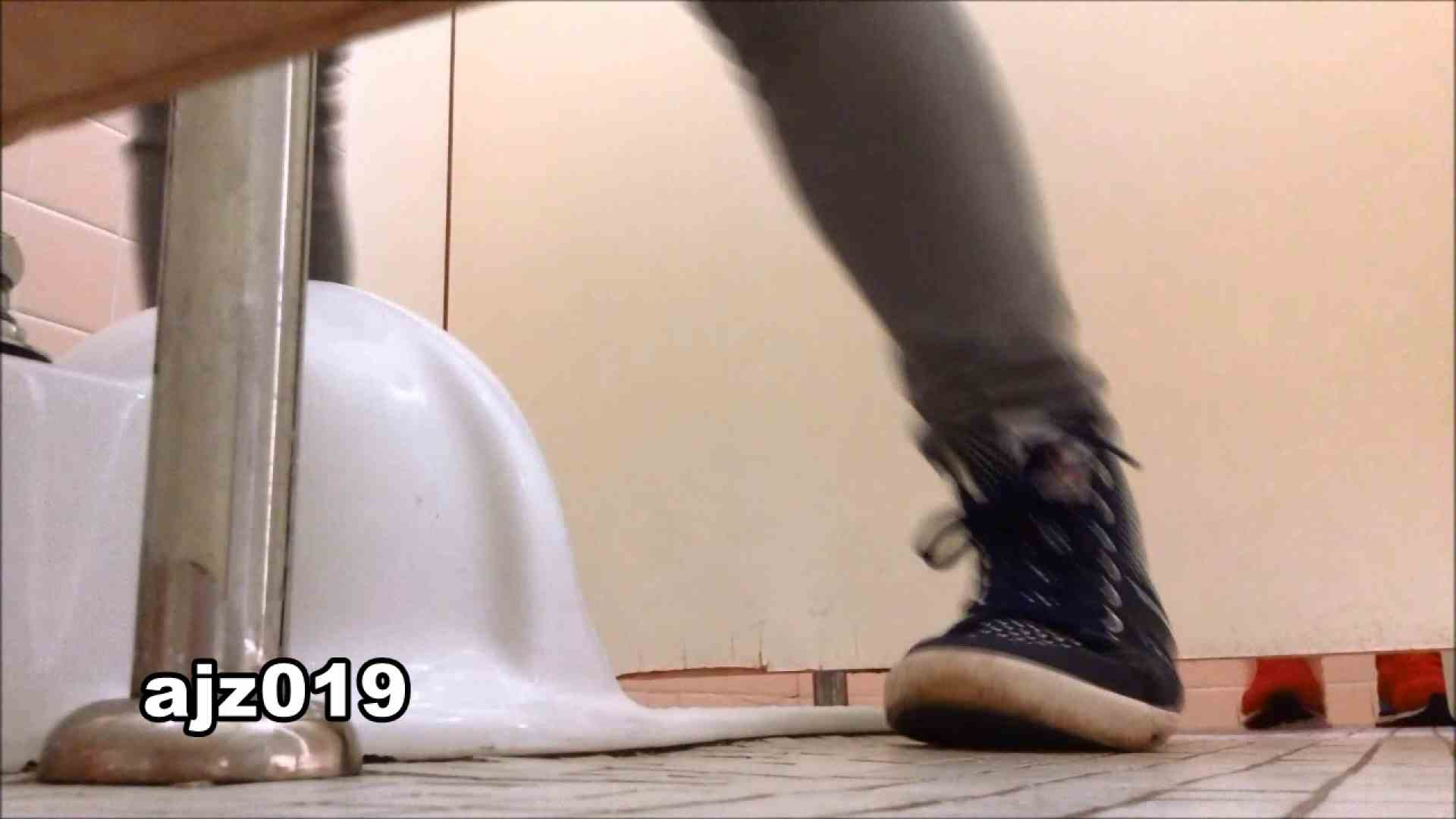 某有名大学女性洗面所 vol.19 潜入 オマンコ無修正動画無料 84pic 28