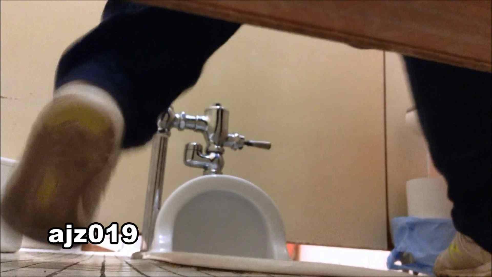 某有名大学女性洗面所 vol.19 排泄  84pic 36