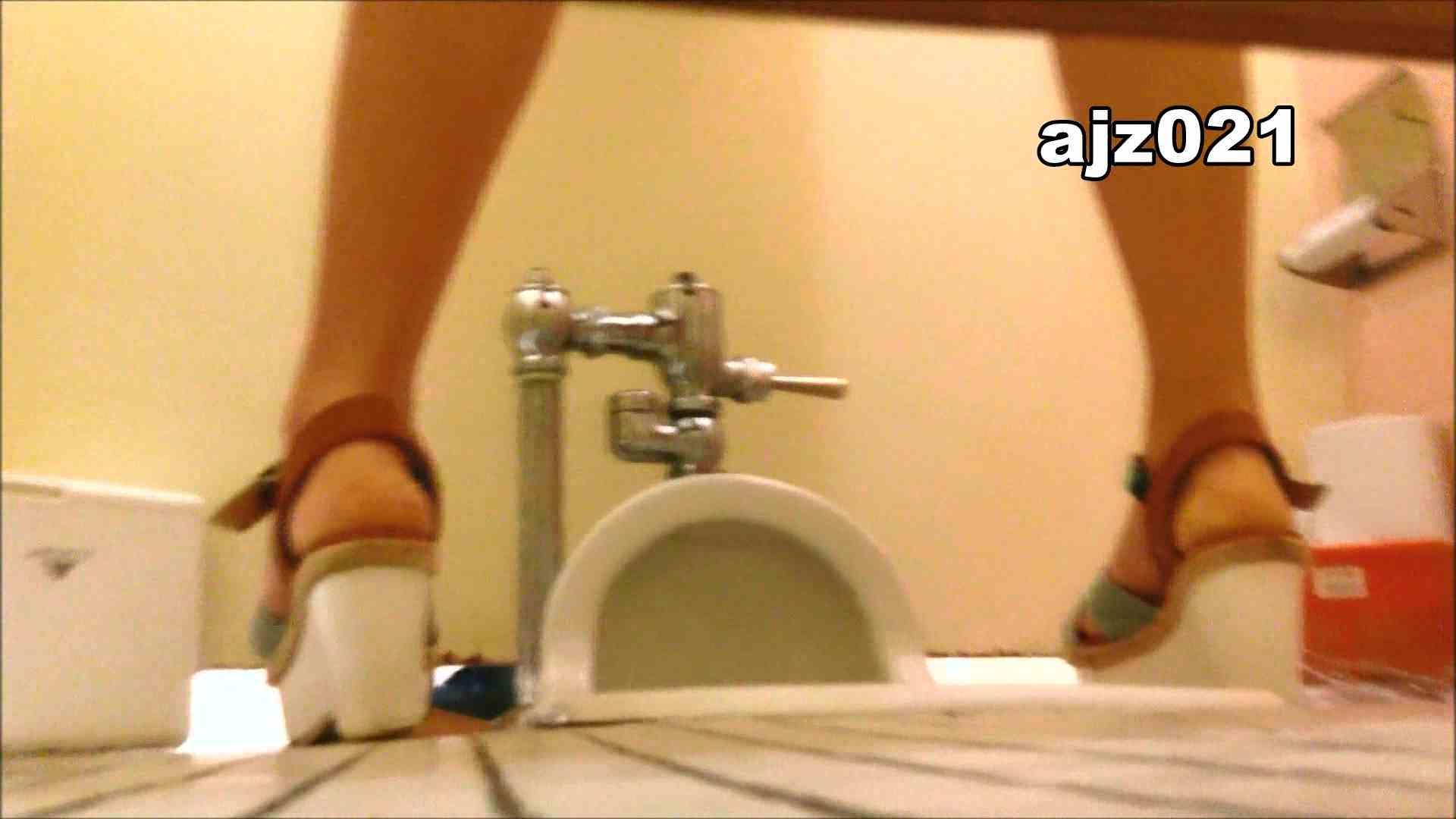某有名大学女性洗面所 vol.21 排泄 | 投稿  54pic 19