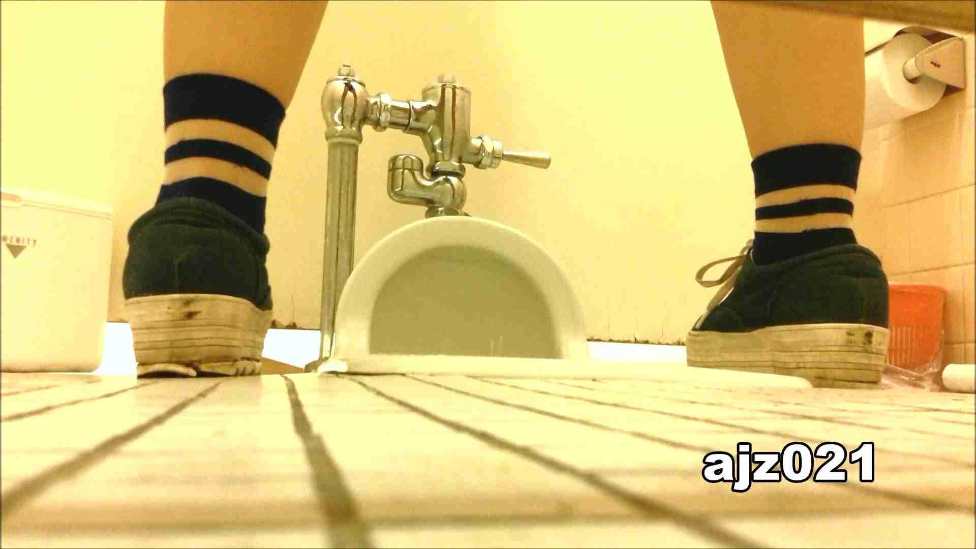 某有名大学女性洗面所 vol.21 色っぽいOL達 セックス無修正動画無料 54pic 32