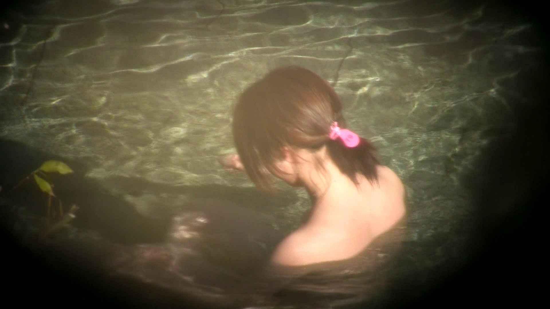 女露天風呂劇場 Vol.03 色っぽいOL達  59pic 30