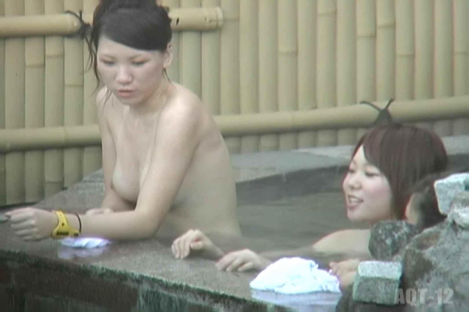 女露天風呂劇場 Vol.04 露天  54pic 2