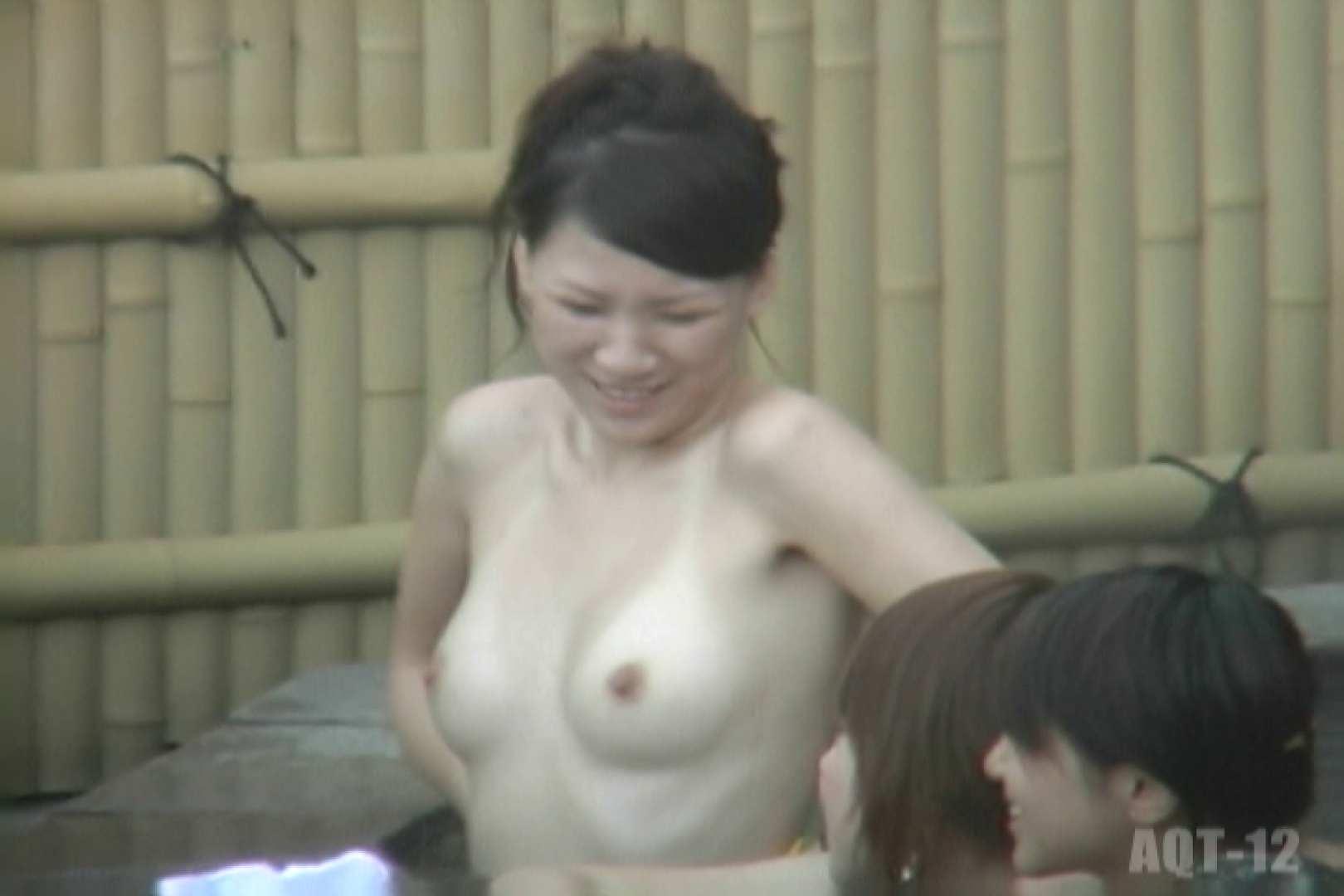 女露天風呂劇場 Vol.04 露天  54pic 10
