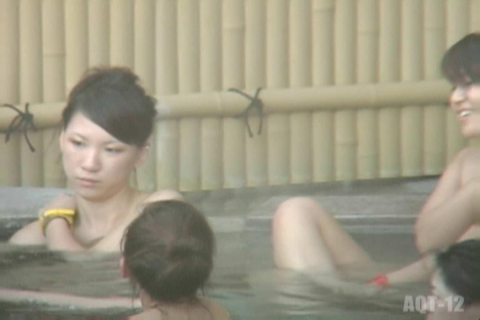 女露天風呂劇場 Vol.04 露天  54pic 44