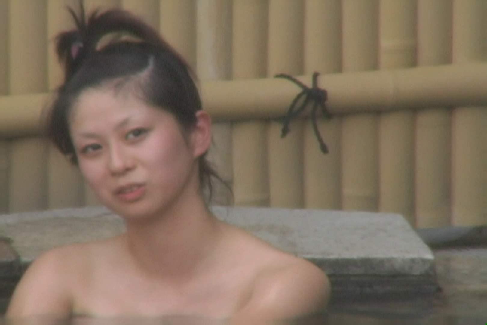 女露天風呂劇場 Vol.19 露天   色っぽいOL達  48pic 27