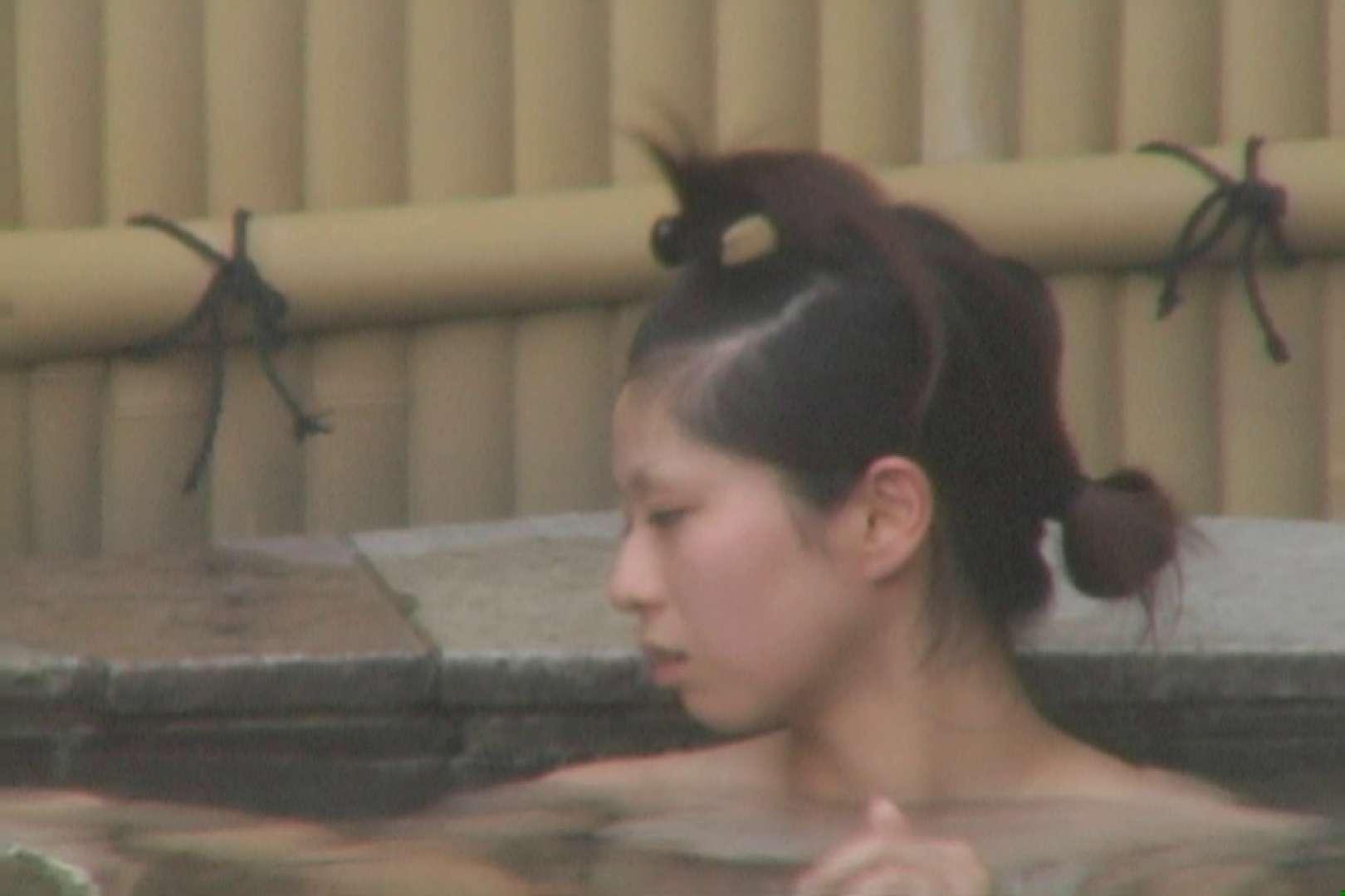 女露天風呂劇場 Vol.19 露天   色っぽいOL達  48pic 31