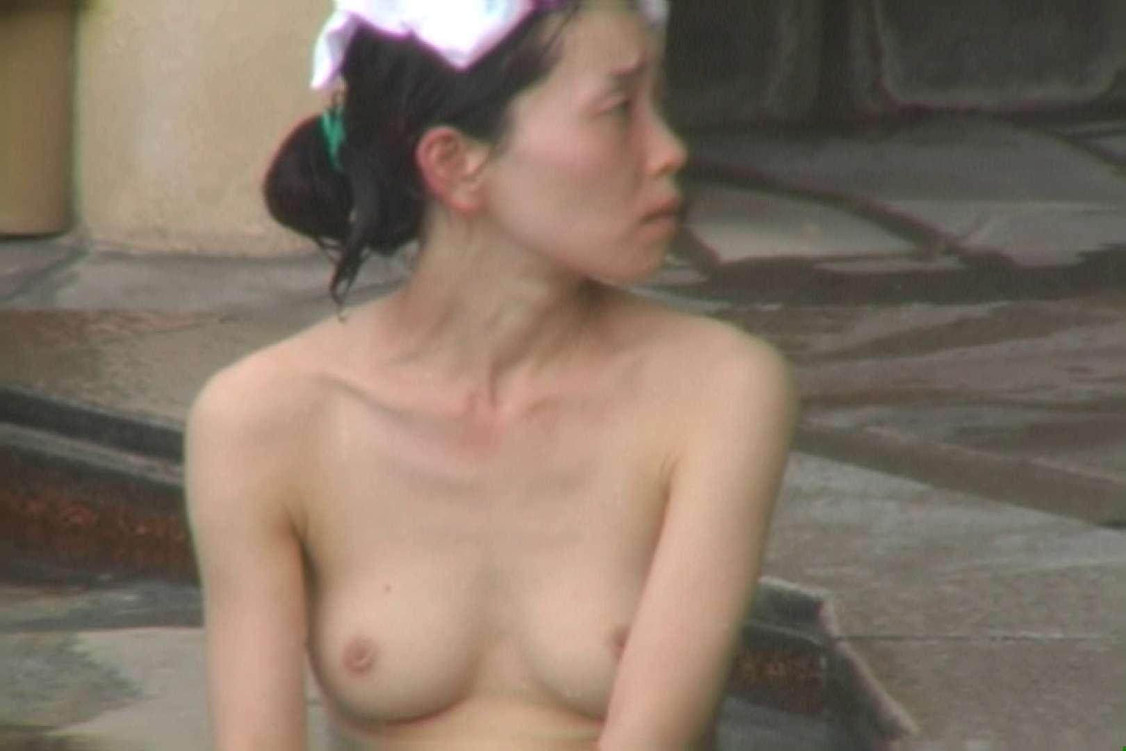 女露天風呂劇場 Vol.30 色っぽいOL達  80pic 6