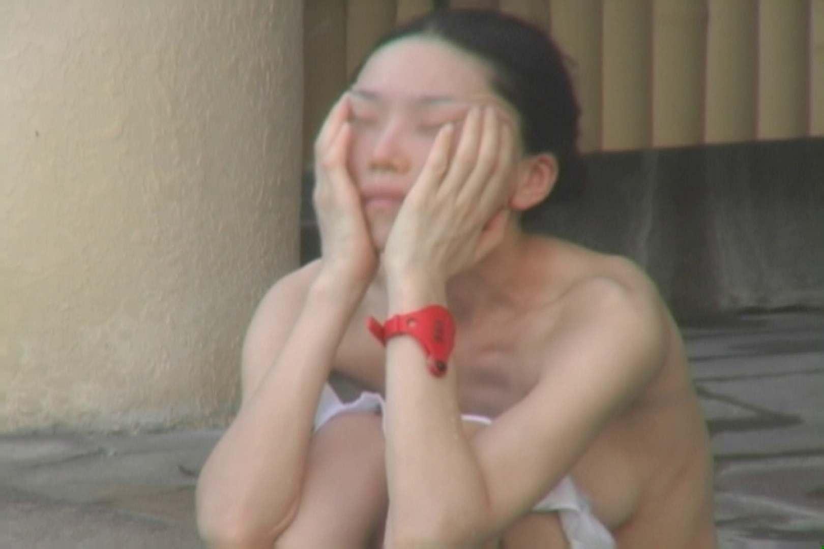 女露天風呂劇場 Vol.30 色っぽいOL達 | 露天  80pic 29