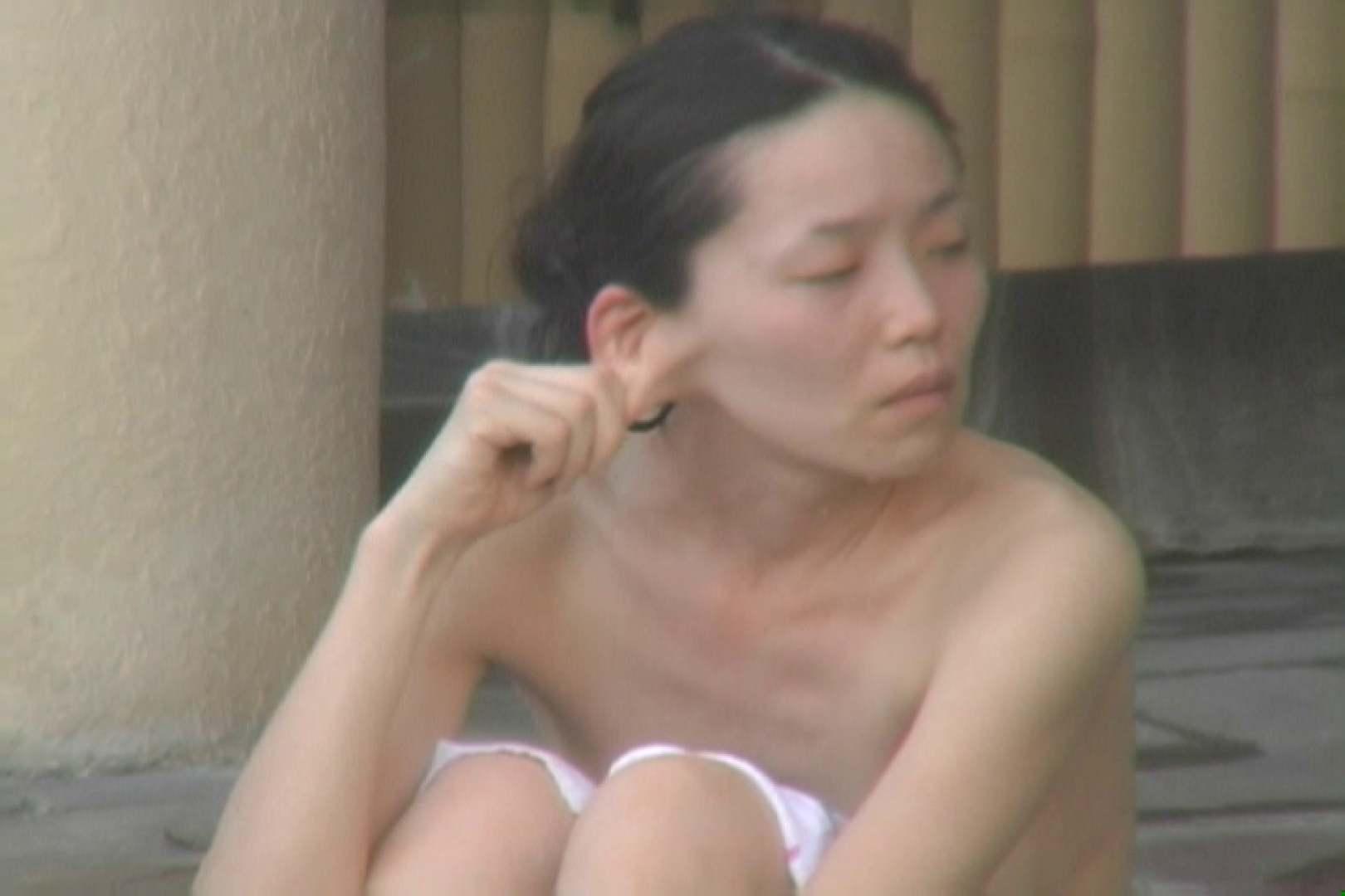 女露天風呂劇場 Vol.30 色っぽいOL達  80pic 36
