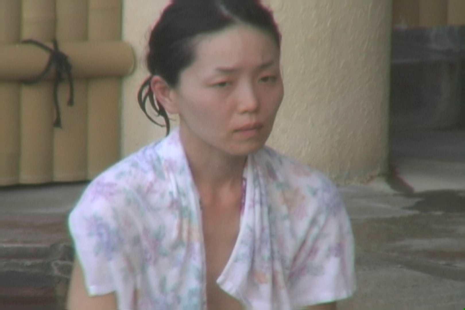 女露天風呂劇場 Vol.30 色っぽいOL達 | 露天  80pic 43