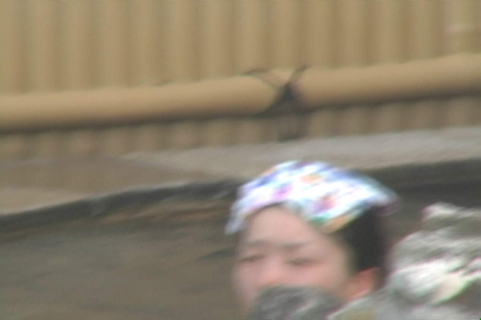 女露天風呂劇場 Vol.30 色っぽいOL達 | 露天  80pic 53