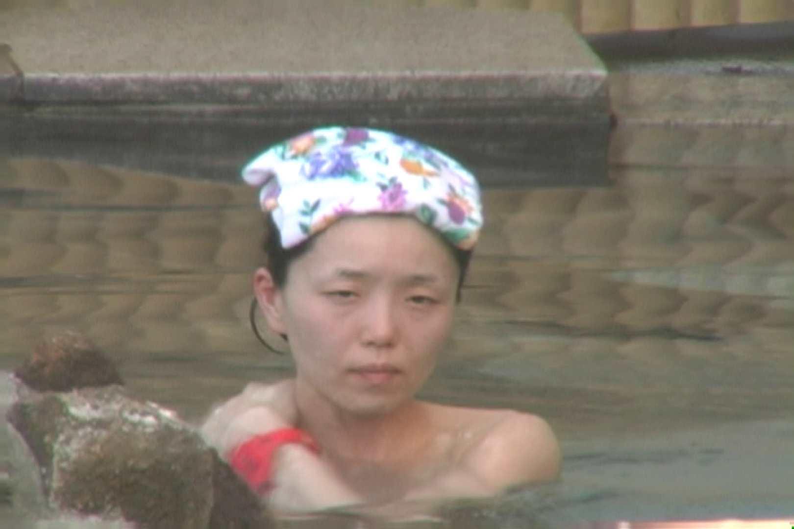 女露天風呂劇場 Vol.30 色っぽいOL達 | 露天  80pic 55