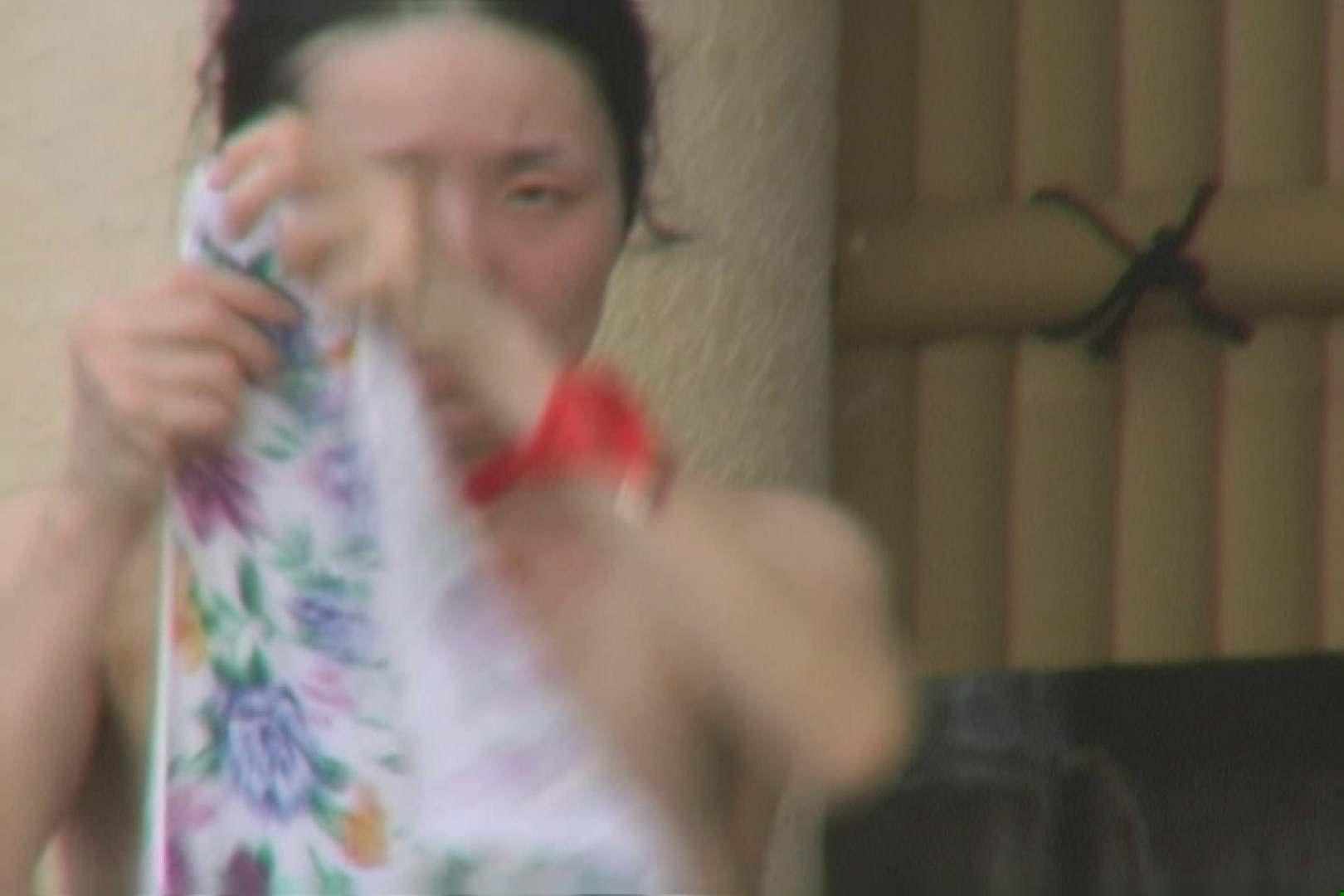 女露天風呂劇場 Vol.30 色っぽいOL達 | 露天  80pic 75