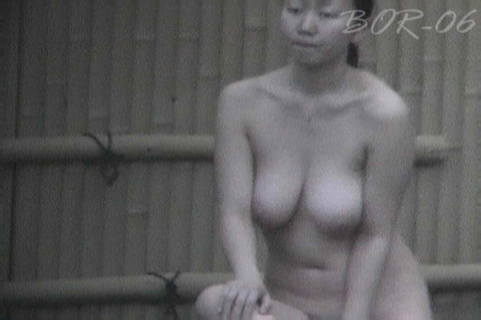女露天風呂劇場 Vol.41 色っぽいOL達  71pic 6
