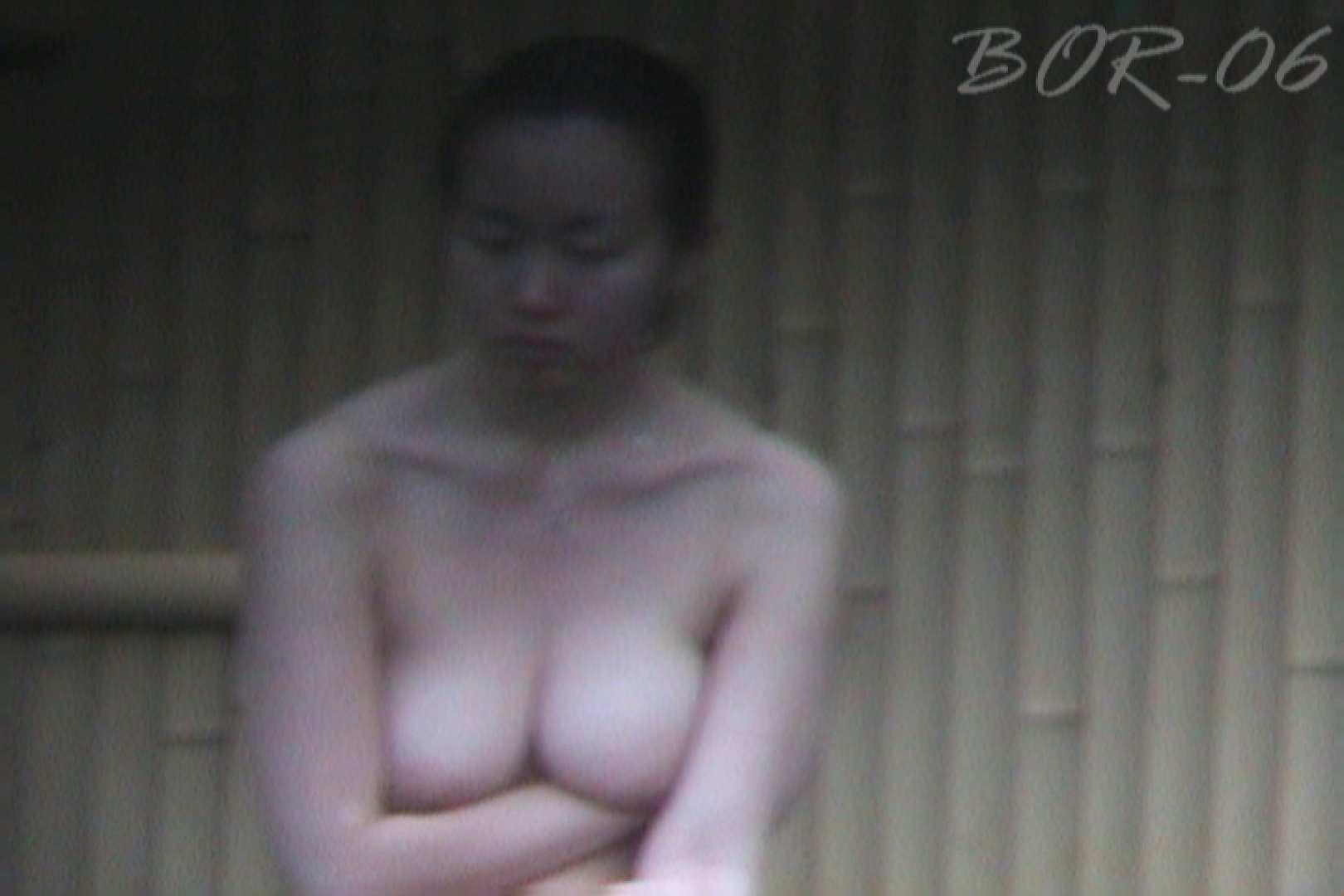 女露天風呂劇場 Vol.41 色っぽいOL達  71pic 56