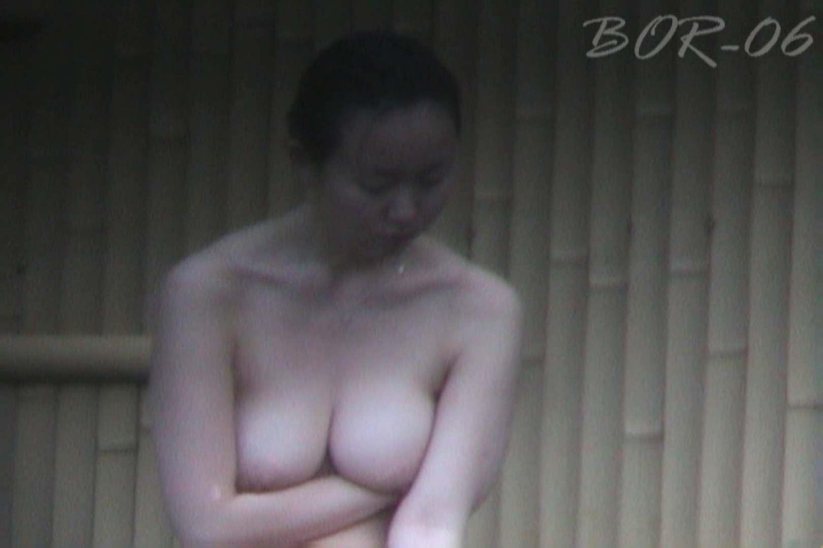 女露天風呂劇場 Vol.41 色っぽいOL達  71pic 62